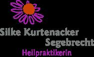 kurtenacker-logo